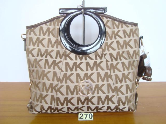 Женские сумки Майкл Корс