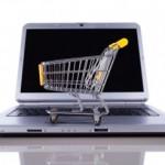 Преимущества интернет магазинов подарков
