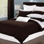 Выбираем качественное постельное белье
