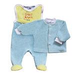 Выбор одежды для любого новорожденного
