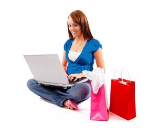 Какие преимущества покупки обуви в интернете