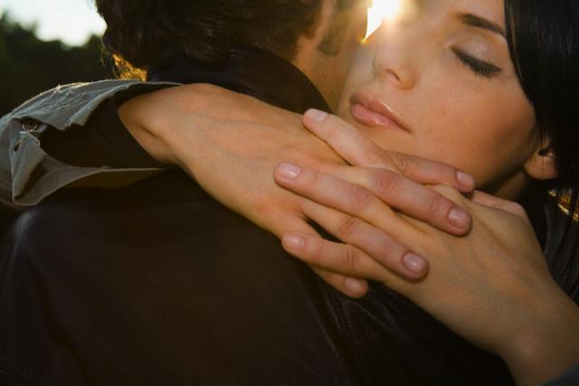 Как жить без ссор с любимым