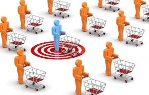 Потребительское влияние на политику компании и исследование