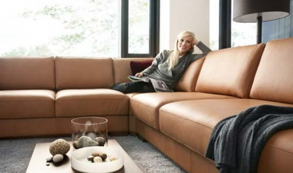 Выбираем качественный диван