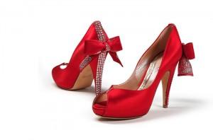Удобная и в тоже время стильная обувь