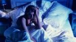 Как решить проблему с плохим сном