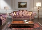 Где купить недорогую мебель?
