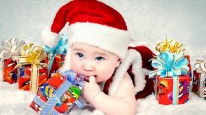 Варианты подарков для младшеклассников
