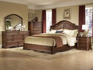Что делать с маленькой спальней? Решаем проблему маленькой спальни