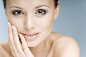 Как подобрать идеальный крем для лица, чтобы кожа оставалась красивой и здоровой?