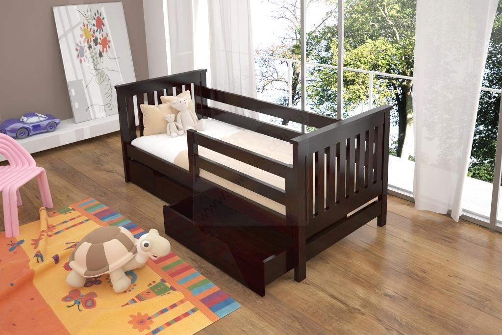 Советы по покупке детской кровати
