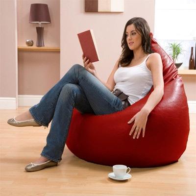 Как выбрать кресло-мешок - лучшие советы