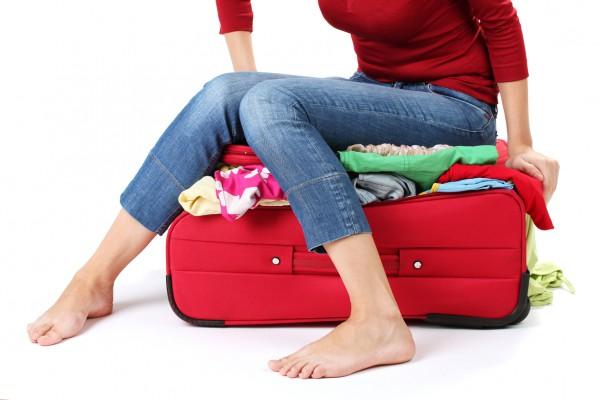 Планирование морского круиза, с чего начать собирать чемодан?