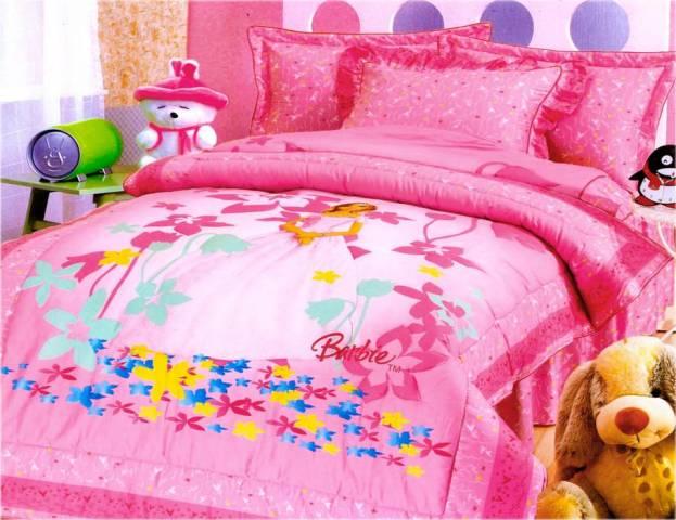 Качественное постельное белье – залог здорового сна малыша
