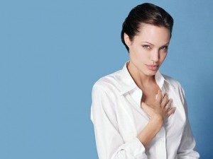 Тренд мужские рубашки в женском гардеробе