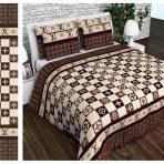 постельное белье «Витон шахматы»