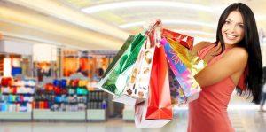 Покупай по своим правилам как сделать шопинг успешным