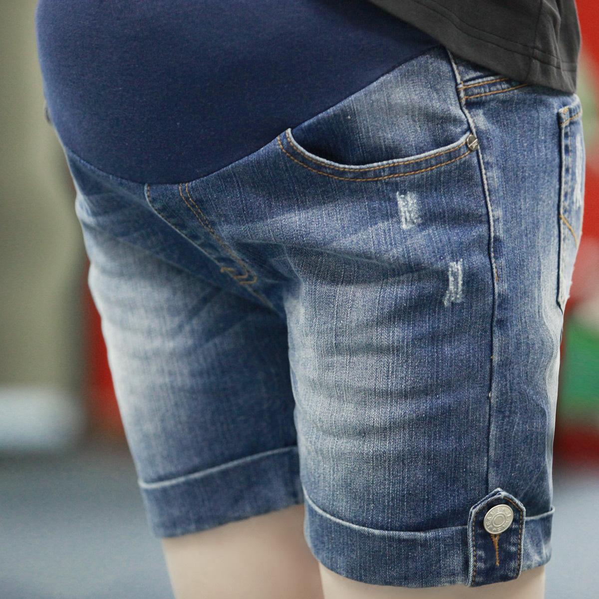 7 советов о том, как подготовить себя к отправке в роддом