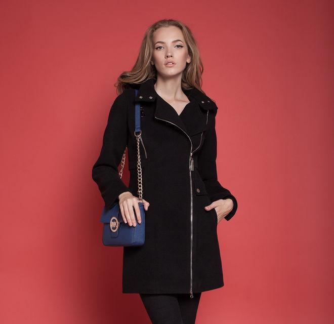 Как выбрать хорошее женское пальто?