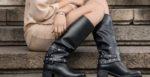 Советы по выбору обуви для женщин и мужчин