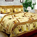 Постельное белье Egypt